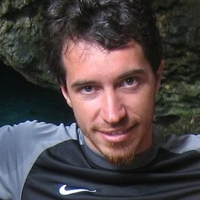 Antonio Montalban