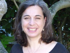 Michele Rabkin