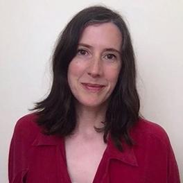 Catherine Flynn